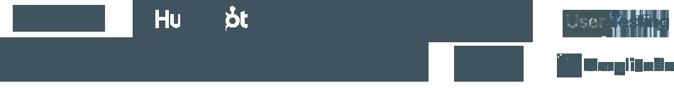 Appcues customer logos